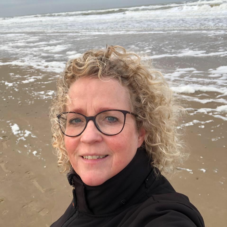 Annet Hofman-Bezemer