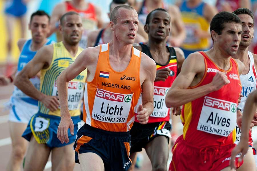 Dennis Licht