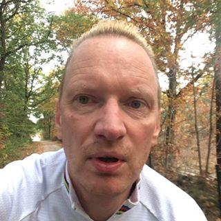 Jan Sommerdijk