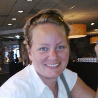 Miranda Reijgwart