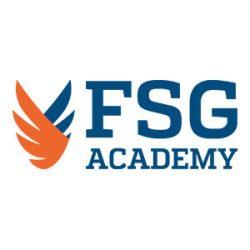 FSG-Academy