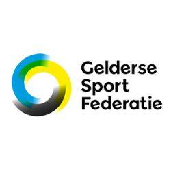 Gelderse-Sportfederatie