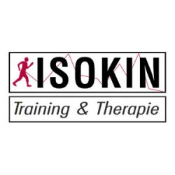Isokin-Training-&-Therapie