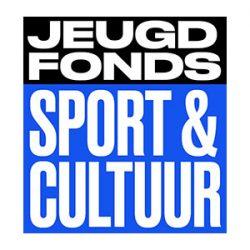 Jeugdfonds-Sport-en-Cultuur