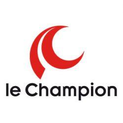 Le-Champion