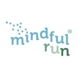 Mindful-Run