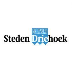 Nieuwsblad-Stedendriehoek