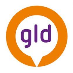 Omroep-Gelderland