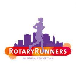 Rotaryrunners-NY-Marathon