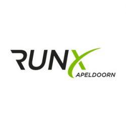 RunX-Apeldoorn