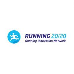 Running-2020