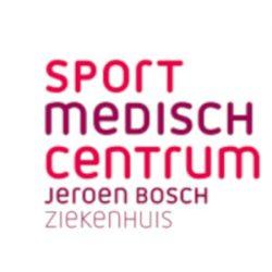 SMC Den Bosch