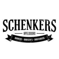 Schenkers-Apeldoorn
