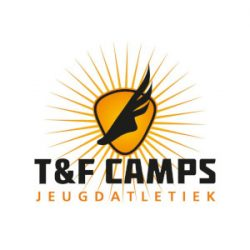 T&F Camps