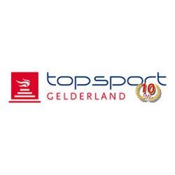 Topsport-Gelderland